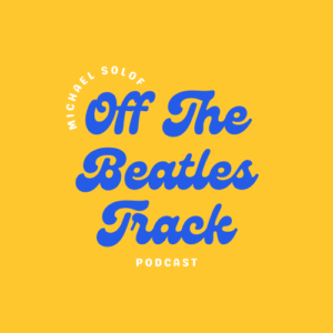 Off the Beatles Track, Michael Solof